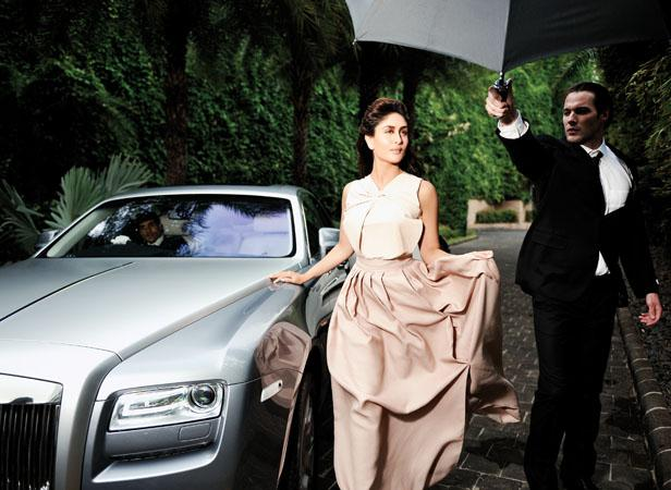 Kareena-Kapoor-Filmfare-Latest-Photo-Shoot-2012