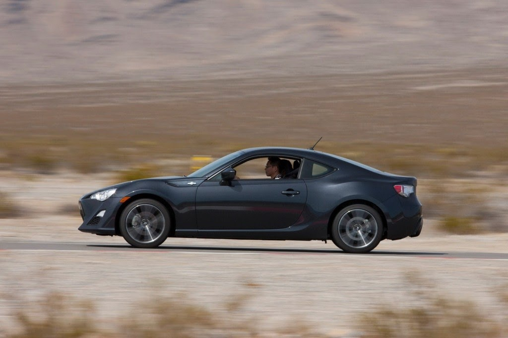 2018 scion frs release date. beautiful frs 2018 scion frs sedan car wallpaper with scion frs release date