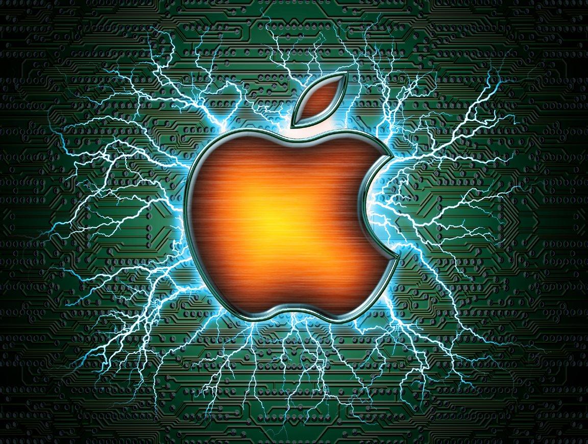 http://3.bp.blogspot.com/-mZrFQTFMnuQ/TmO4uSJVzwI/AAAAAAAAAJw/Y_W9HRVxnjs/s1600/Mac-Wallpapers-3.jpg