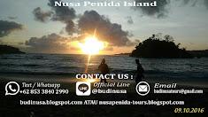 Galery Nusa Penida