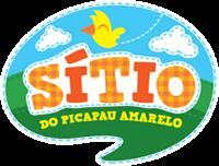 Sítio de Picapau Amarelo