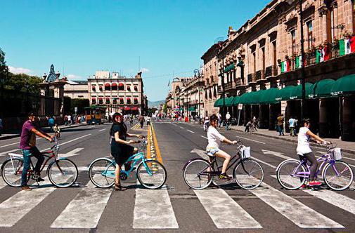 Noti bici vintage bikes kingstone for Bicicletas antiguas nuevas