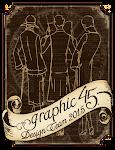 Graphic 45 Design Team 2014-2015