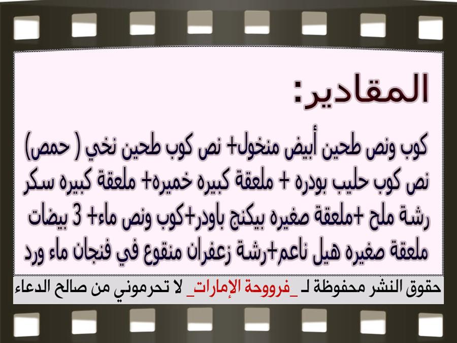 http://3.bp.blogspot.com/-mZvgPmEilHQ/VYFZnJKZuPI/AAAAAAAAPXE/6Kk3TGURiFQ/s1600/4.jpg