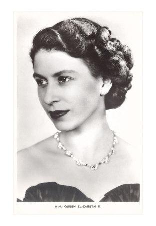 Pics Of Queen Elizabeth 2. 2011 to Queen Elizabeth II,