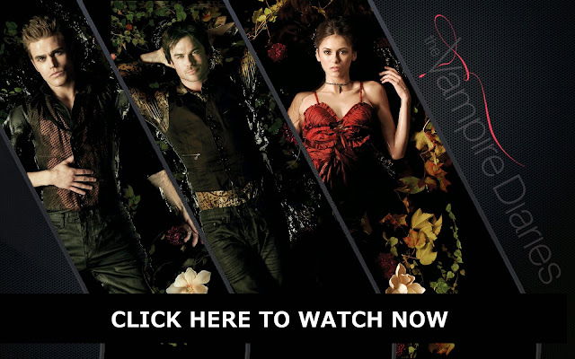 http://vampirediariesz.blogspot.co.uk/p/watch-vampire-diaries-season-5-episode_3399.html