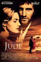 Jude(Jude)