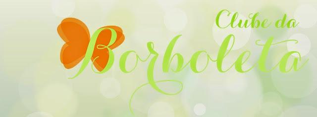 clube da borboleta, dia das mães, histórias de mães e filhas, mensagem dia das mães, amamentação, blog camila andrade