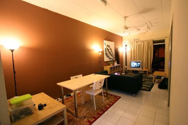 hiasan ruang tamu idea hias ruang tamu apartment holidays oo