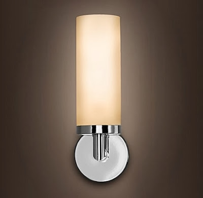 Wall Light Fixtures Types Plug In Sconce Mounted Lights Bedroom And Bathroom Ideas