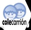 Web Colecarrión