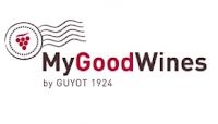 Abonnement vin par mois & Ventes privilèges