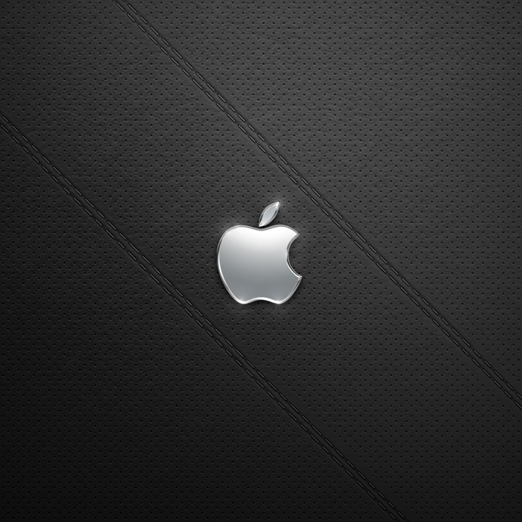 http://3.bp.blogspot.com/-mZz0Q5DOo3U/UL2mzjj2MWI/AAAAAAAABUc/21WjPkx1ywM/s1600/hd-new-ipad-3-wallpapers-3.jpg