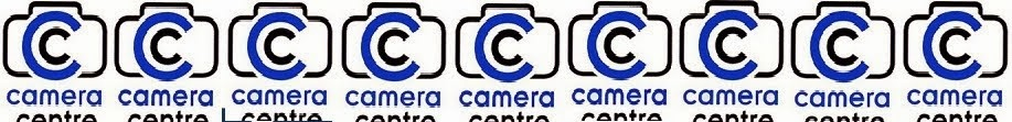 Camera Center Store