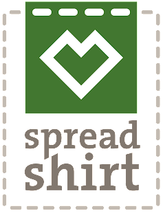 T-Shirt Printing With SpreadShirt