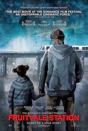 Fruitvale Station (2013) Online Subtitrat | Filme Online