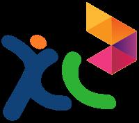 Loker 2013 Terbaru April XL Axiata