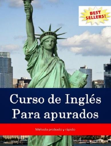 Curso de ingles para apurados pdf