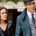'The Blacklist' é renovada para quarta temporada
