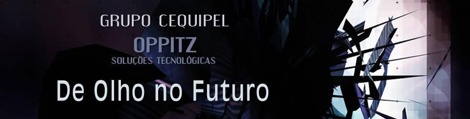 Oppitz de Olho no Futuro
