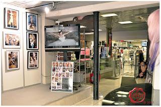 Coiffeur pour cheveux frises toulouse coiffeur tarif for Salon de coiffure vincennes