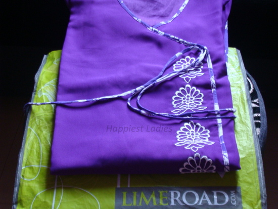 shop online from limeroad
