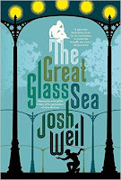 http://discover.halifaxpubliclibraries.ca/?q=title:great%20glass%20sea