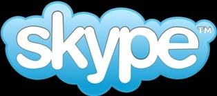 Download Full Skype Offline Installer : eAskme