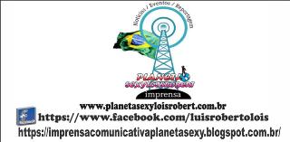 Portal Da Comunicação