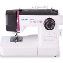 cotton conveyor , cotton webs , stitching cotton conveyor , industrial sewing machine