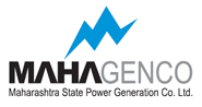 MAHAGENCO Recruitment 2014 for engineers