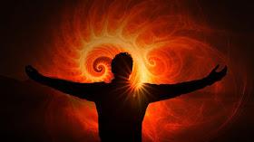 Dieter Broers: Wir sind die Schöpfer unserer Welt – Globales Bewusstsein bringt Ordnung ins Chaos