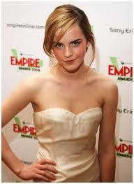 Emma Watson Sexy Hollywood Stars
