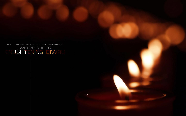 http://3.bp.blogspot.com/-m_CDx5cPtWI/UJT6YD6lZZI/AAAAAAAAJIE/5SD_7Uf5i64/s1600/diwali-wishes-walllpaers_diwali-greetings-banners-27.jpg