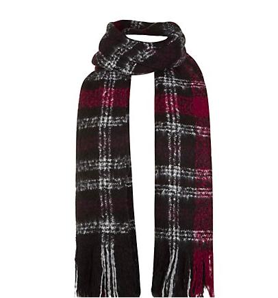 new look autumn winter top picks