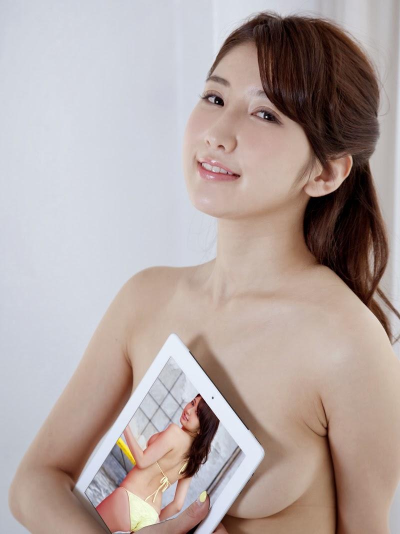 hotgirl - bikini - người đẹp