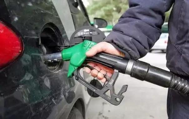 Έτσι νοθεύουν τα καύσιμα στην Ελλάδα! Ποιες ειναι οι τεχνικές