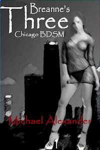 Breanne's Three - Chicago BDSM