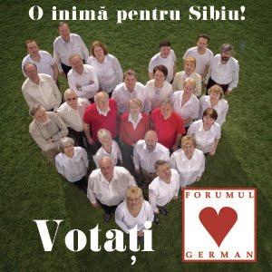 PUBLICITATE ELECTORALĂ