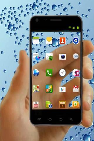 Aplikasi Launcher Android Terbaik dan Terpopuler 2014