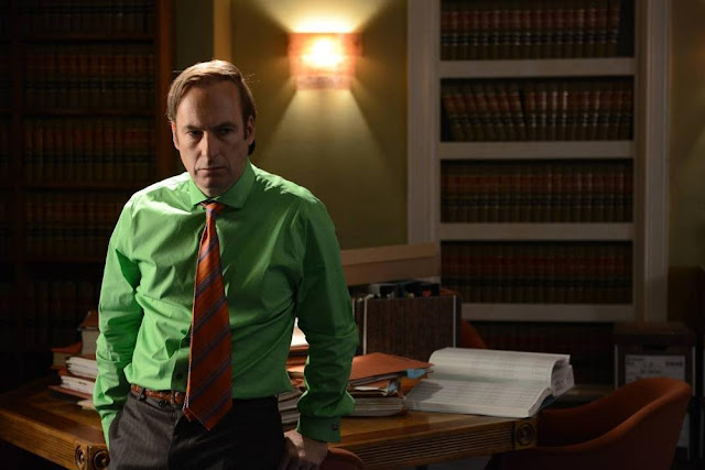 Bob Odenkirk, Saul Goodman, Lawyer, Attorney, Criminal, Breaking Bad, Better Call Saul