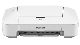 Canon PIXMA iP2850 Driver Download