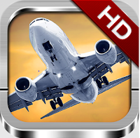Descargar Xtreme Flight Simulator HD v1.3 apk