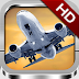 FLIGHT SIMULATOR Xtreme HD APK 1.3