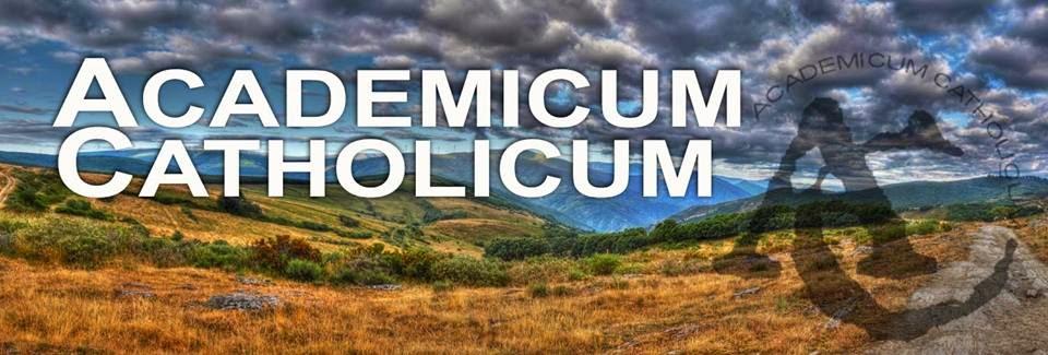 Academicum Catholicum