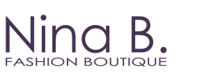 NINA B FASHION BOUTIQUE