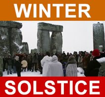 WinterSolstice Tour