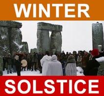 WinterSolstice Tour
