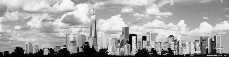 Balitang New York