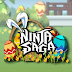 {NEW}Cheat Ninja saga SetUp Damage + 1 Hit Boss Egg 2012